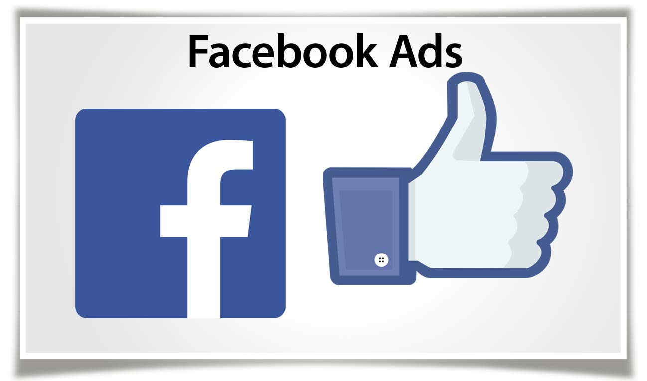 6 Reasons Why Your Local Business Can't Ignore Facebook Advertising