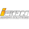 THE NEW & IMPROVED ICON MINING SOLUTIONS