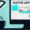 Native Advertising | SWAT Media Group