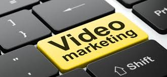 Future of Video Marketing