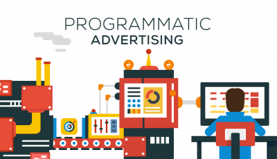 Programmatic Advertising | A Beginner's Guide