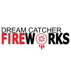 Dream Catcher Fireworks | Firework Displays