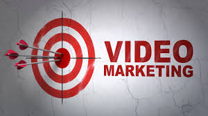 Video Marketing   17 Stats and Facts