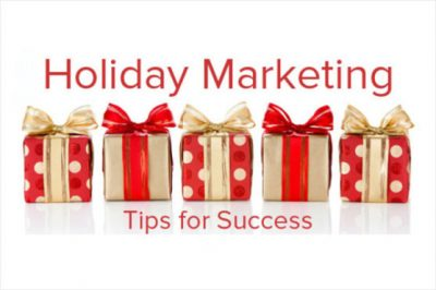 Digital Marketing | Strategies for Holiday Season