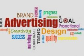 Marketing Strategies | Advertising