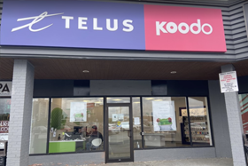 New mobile wireless solutions provider arrives in Sudbury