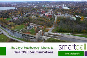 Peterborough TELUS Koodo Authorized Dealer